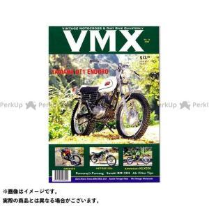 VMXマガジン VMXマガジン #16(2002年) VMX Magazine|motoride