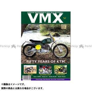 VMXマガジン VMXマガジン #19(2003年) VMX Magazine|motoride