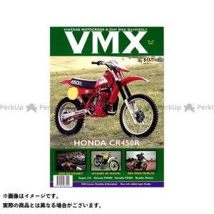 VMXマガジン VMXマガジン #24(2005年) VMX Magazine|motoride