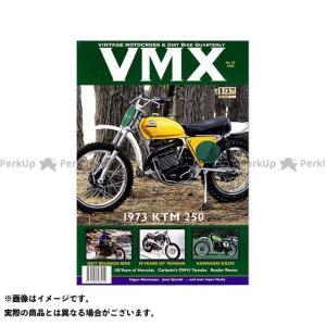 VMXマガジン VMXマガジン #25(2006年) VMX Magazine|motoride