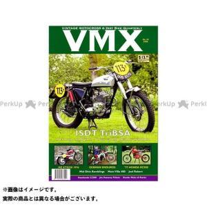 VMXマガジン VMXマガジン #28(2006年) VMX Magazine|motoride