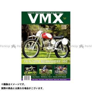 VMXマガジン VMXマガジン #32(2007年) VMX Magazine|motoride