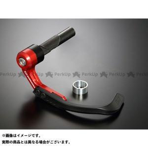 ヨシムラ YOSHIMURA ブレーキレバーガード(スレートグレー) φ16|motoride