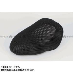 SP武川 レブル250 エアフローシートカバー|motoride