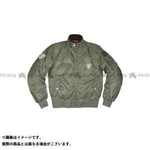 ラフ&ロード RR7694 MA-1R FP(セージグリーン) サイズ:M メーカー在庫あり ラフアンドロード motoride