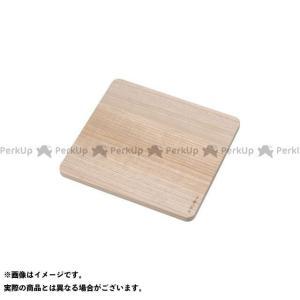 ■商品サイズ: 縦350×横330×厚み20mm■製品重量: 約660g■材質:天然桐材 ■乾きが早...