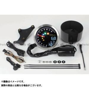 MONKEY125 モンキー125 ■スピードメーター0 〜 360km/hタイヤ外周設定(設定範囲...