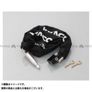 キタコ KITACO ウルトラロボットアームロック HDR-LIGHT2010|motoride