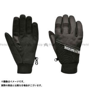 【無料雑誌付き】ハーレーダビッドソン グローブ/Waterproof NeopreneGloves サイズ:XL HARLEY-DAVIDSON|motoride