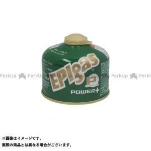 EPI イーピーアイ GAS CARTRID...の関連商品10