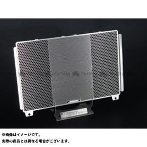 【無料雑誌付き】エッチングファクトリー ニンジャ1000・Z1000SX Z900 Z900(18〜)/Ninja1000SX(20〜)用 ラジエタ… motoride