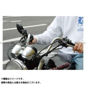 【無料雑誌付き】ゼットファーザーブラザーズ ファーザーハン 20cm Z-FATHER BROTHERZ|motoride