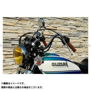 【無料雑誌付き】ゼットファーザーブラザーズ アップハンシボリ 20cm Z-FATHER BROTHERZ|motoride
