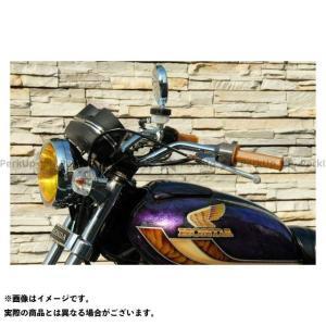 【無料雑誌付き】ゼットファーザーブラザーズ シャコタンしぼり 12cm Z-FATHER BROTHERZ|motoride