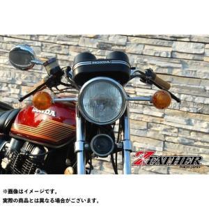【無料雑誌付き】ゼットファーザーブラザーズ ファーザーハン 12.5cm Z-FATHER BROTHERZ|motoride