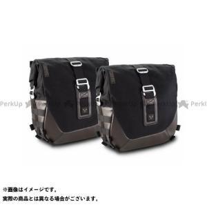 【無料雑誌付き】SWモテック XSR900 レジェンドギア サイドバッグセット Yamaha XSR 900(16-) SW-MOTECH motoride