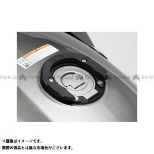 【無料雑誌付き】SWモテック QUICK-LOCK(クイックロック)EVO タンクリング ブラック 5 screws YAMAHA/DUCATI/A… motoride