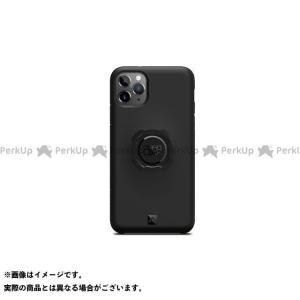 【無料雑誌付き】クアッドロック TPU・ポリカーボネイト製ケース - iPhone 11 Pro Max用 QUAD LOCK|motoride