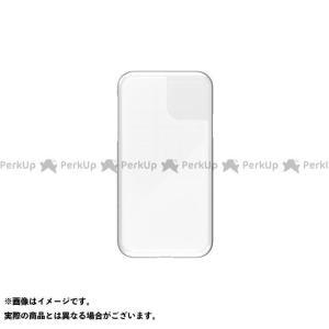 【無料雑誌付き】クアッドロック レインポンチョ 雨天用カバー - iPhone 11 Pro用 QUAD LOCK|motoride