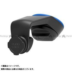 【無料雑誌付き】クアッドロック カーマウント V4 QUAD LOCK|motoride