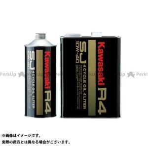 カワサキ KAWASAKI カワサキR4 SJ10W-40 20L|motoride