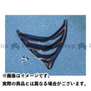 送料無料 プレジャー ZZR1400 カウル・エアロ ZZR1400 ダクトルーバー メタリックオーシャンブルー