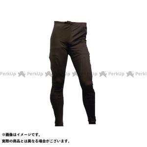 ブラック 女性用と男性用では形状が違います。ウエストは、通常のパンツ(ズボン)を購入する時に測定する...