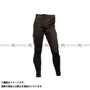 「ゼラノッツR」は、日本の豊田通商さんが市場に提供している防水・防風・透湿素材です。その素材自体には...