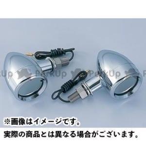 Sportster XL1200C Custom スポーツスター XL1200C カスタム Spor...