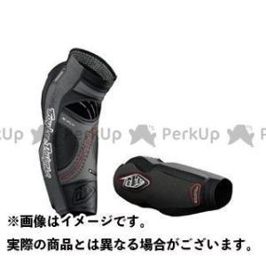 メーカー在庫あり TroyLeeDesigns トロイリーデザイン TDV017 EGL5550 エルボーガード M|motoride