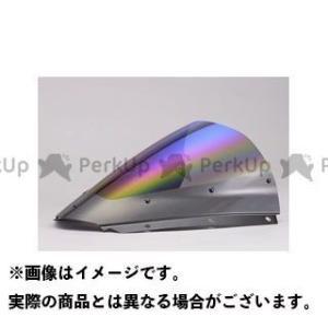 Magical Racing カーボントリムスクリーン 材質:綾織りカーボン製 カラー:クリア CBR1000RR