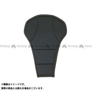 メーカー在庫あり ゴールドウイン GOLDWIN GSM18017 エアスルーバックプロテクター(ブラック)|motoride