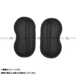 メーカー在庫あり ゴールドウイン GOLDWIN GSM18150 エアスルー胸部プロテクター(ブラック)|motoride