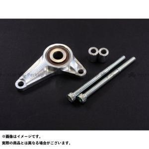 メーカー在庫あり Gクラフト グロム モンキー125 シフトガイド(GROMガッチリくん)|motoride
