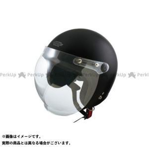 【無料雑誌付き】スピードピット 【ビッグサイズ!】 XX-606 ジェットヘルメット カラー:ハーフマッドブラック サイズ:XXL/62-64cm未…|motoride