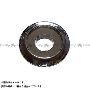 【無料雑誌付き】スピードピット SQ-32用シールドワッシャー(メッキ) SPEEDPIT|motoride
