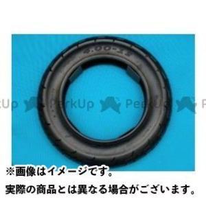 ライズコーポレーション 汎用 チューブレスタイヤ ・400/12  メーカー在庫あり RISE CORPORATION|motoride
