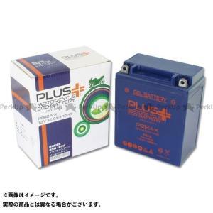 メーカー在庫あり ライズコーポレーション RISE CORPORATION PLUS(プラス)バッテリー ジェルタイプ PB12A-X(YB12A-…|motoride