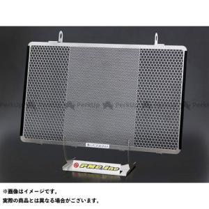 PMC ZRX1100 ZRX1200R ZRX1200S 【特価品】 ヘックス・コア・プロテクター ラジエター用   ピーエムシー|motoride