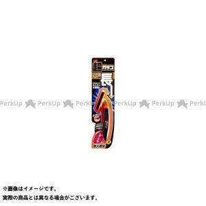 【無料雑誌付き】ソフト99 超ガラコちょい長 SOFT99|motoride