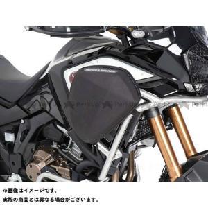 【無料雑誌付き】ヘプコ&ベッカー エンジンガード/タンクガードバック V1 HEPCO&BECKER|motoride