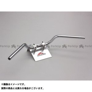 GSR400 ハンドル:スチール製(外径φ22.2mm、内径φ18mm)/ブレーキホース(右側):フ...