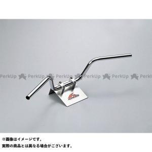 GSR400 ハンドル:スチール製(外径φ22.2mm、内径φ18mm)/スロットルケーブル・クラッ...