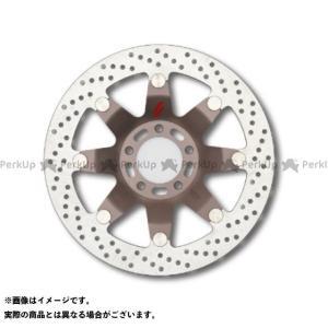 【無料雑誌付き】サンスター GSX-R1100 GV209WL ネオクラシックディスクローター(ステンレス) SUNSTAR|motoride