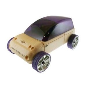 オートモブロックス X9 スポーツユーティリティ(おもちゃ 玩具 オモチャ 知育玩具 作る クリスマス 子供 ベビー 男の子 女の子(まとめ買いで送料無料) motormagazine