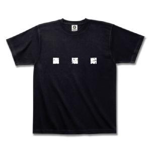 プリントロゴT 日産カスタムアパレルプロジェクト Z33 フェアレディZ 「Triple Dot 」 Tシャツ ブラック(メンズ tシャツ半袖)(まとめ買いで送料無料)|motormagazine