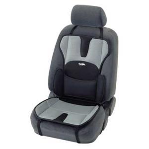 エルゴテックス サポートクッション・ベータ B-22(カー用品 車用品 カーシート クッション シートクッション 車 椅子 モーターマガジン)|motormagazine