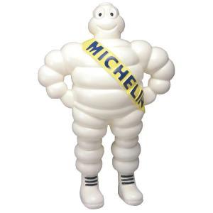 ミシュラン スタンダードビブ(MICHELIN)(ビブ フィギュア フィギア 人形 グッズ 車 カー用品 ミシュラン michelin)(あすつく対応/まとめ買いで送料無料)|motormagazine