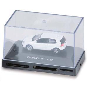 Golf5(ゴルフ5)GTI カードリーダー(まとめ買いで送料無料)|motormagazine