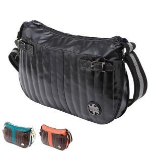 LEXIARD.JP WHEEL(レクシアード・ジェイピー ホイール)ショルダーバッグ 41-0073(ショルダーバッグ ショルダーバック ショルダー バッグ バック かばん 鞄|motormagazine